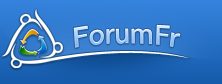 Sigle :  forum.fr. -Athéisme et bluff