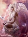 Angeluscologie