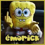 émorick