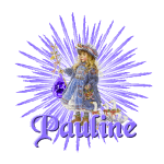 pauline38