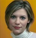 Laura Bow