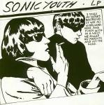 Sonic Young Person