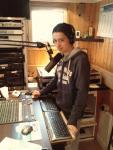 radio-trianon