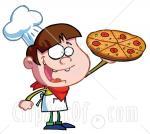 Les_Pizzas_c_mon_truc