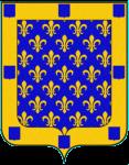 ComteNicolas