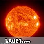 Lau21