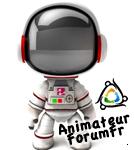 ForumFr