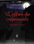 Anne-Claire Titeux