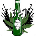 BeerWeedsAndMoney