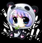 PandaPowa