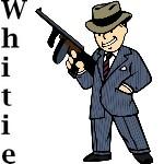 Whitie