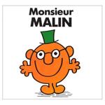 Mr_Malin