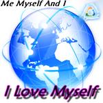 I_Love_Myself2