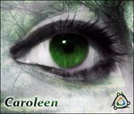 Caroleen