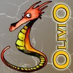 OliviOlebelgo