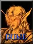Rune Dasgard