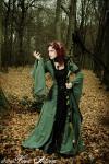 princesse-celte