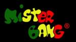 Mister_Bang