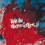 Life.in.technicolor