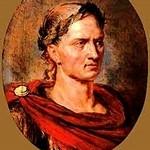 Caesar Caius Severus