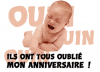 Image attachée: gif_anime_clipart_anniversaire_066.gif
