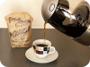 Image attachée: cafe.gif