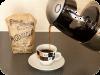 Image attachée: cafe.gif