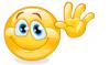 Image attachée: waving.gif