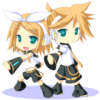 Image attachée: vocaloid_rin_len_anime_display_1_.gif