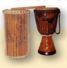 Image attachée: drums.gif