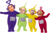 Image attachée: teletubbies.png