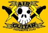 Image attachée: airguitarjaunehome.gif