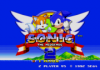 Image attachée: 180px_Sonic2.png