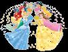 Image attachée: princesse1.gif