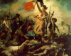 Image attachée: revolution.gif