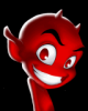 Image attachée: 502927807.gif