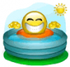 Image attachée: piscine.gif