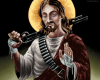 Image attachée: shotgun_jesus.png