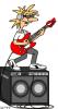 Image attachée: Guitariste_electrique_3.gif
