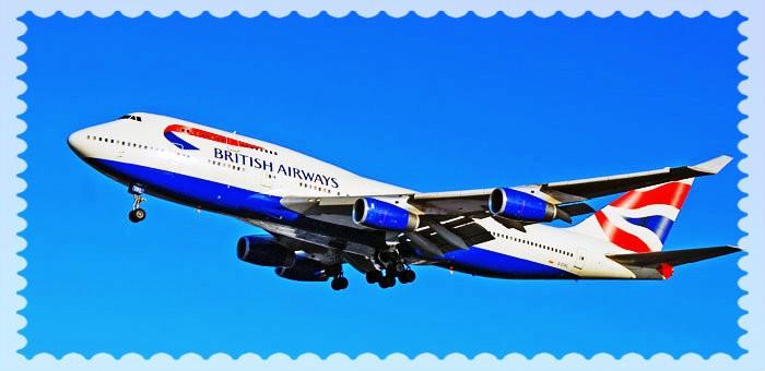 Image attachée: british_airways.jpg