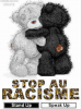 Image attachée: stop__.gif
