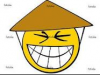 Image attachée: smiley-chinois-3110671584.png
