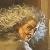 La râleuse