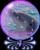 dauphin13