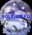 SOLEILBLEU
